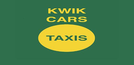 Kwik Cars apk