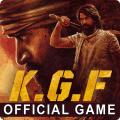 KGF Icon