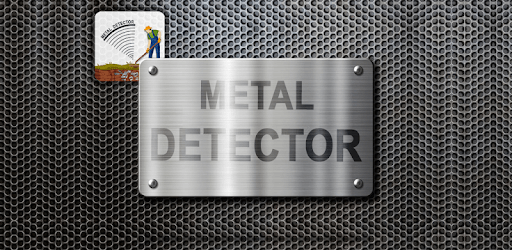 Best metal detector with sound apk