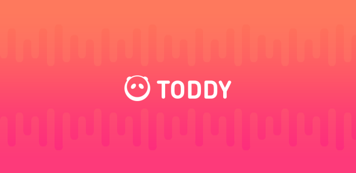 Toddy - Free Dating & Chat apk