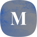 Mille: learn 1,000 French words + pronunciation Icon