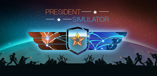 President Simulator apk