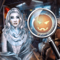 Halloween Hidden Object 2018: Can You Find Things? Icon