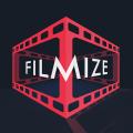 Filmize™- 3D Photo Video Maker Icon
