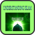 Understanding Islam Icon