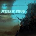 Oceanic Prog - Virtual Reality Icon