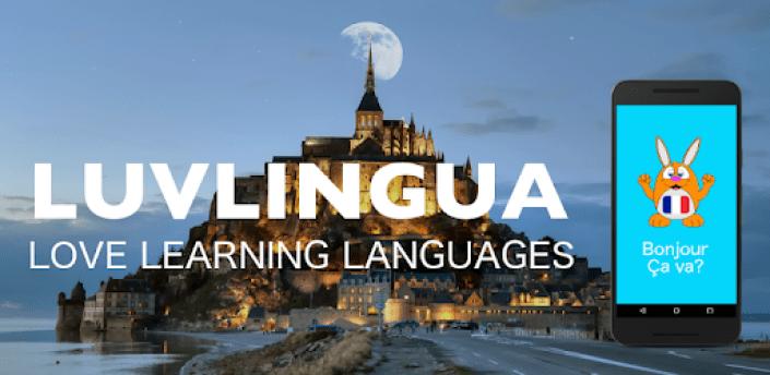 Learn French Language: Listen, Speak, Read apk