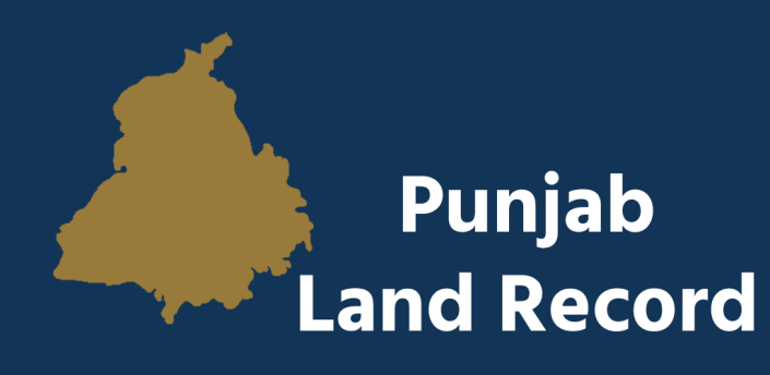Punjab land records - PLRS Jamabandi apk