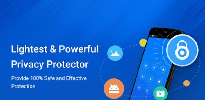 LOCKit - App Lock, Photos Vault, Fingerprint Lock apk