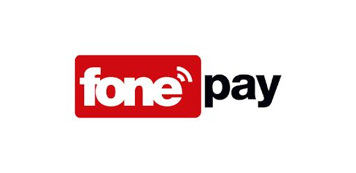 Fonepay (Offer) apk