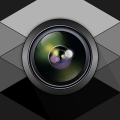 MyDean DVR Icon