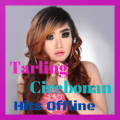 Lagu Tarling Cirebonan 2020 Offline Icon