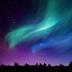 Aurora2 Icon