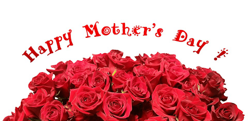 Mother's Day Frames apk