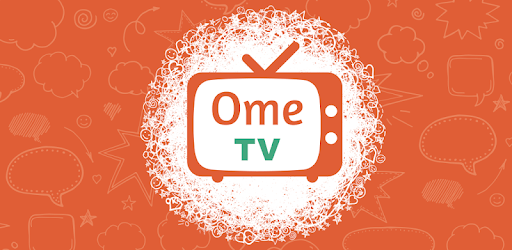 OmeTV Video Chat - Meet strangers, make friends apk