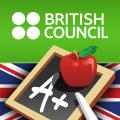 LearnEnglish Grammar (UK edition) Icon