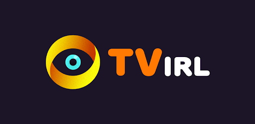 TVirl. IPTV for Android TV apk