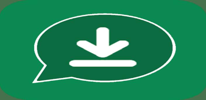 Status Saver for WhatsApp Image Video Downloader apk