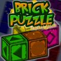 Gen Z Tetris - Brick Puzzle Icon