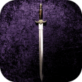 Knight of the Fellowship Icon