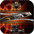 CrownMovies-Bollywood Hollywood Movies,Tv series & Watch Live tv Icon