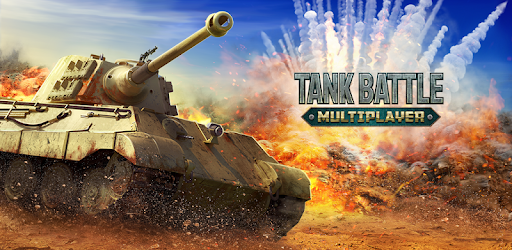 Tank Battle Heroes: Modern World of Shooting, WW2 apk