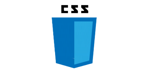 CSS Editor CR apk