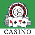 Top Online Casino Games Icon