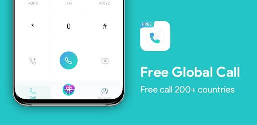 Free Call - International Phone Calling app apk