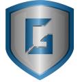 GMS Icon