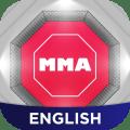 MMA Amino: Mixed Martial Arts Icon