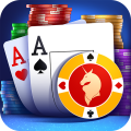 Sohoo Poker-Texas Holdem Poker Icon