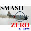 Smash Zero Icon