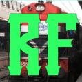 Indian Rail Fan Videos Icon