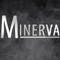 Minerva Livingston Icon