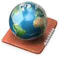 Bookmark Folders Icon