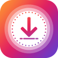 Video , Photo Downlaod for Instagram (without login) Icon