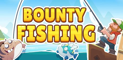 Bounty Fishing-Idle Fishing Master apk