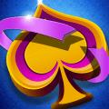Spades - Offline Icon