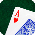 Solitaire Classic 2019 - Free Solitaire Card Game Icon