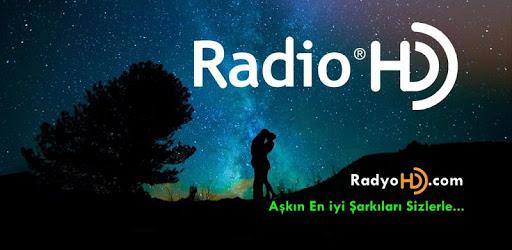 Radyo HD apk