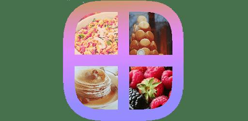 Pics Layout create fun Images layout apk