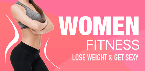 Female Fitness - Women Workout apk
