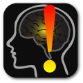 Memorion Flashcard Learning Icon