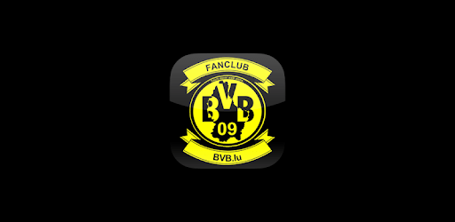 Fanclub BVB.lu apk
