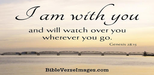 Bible Quotes -  Best Quotes apk