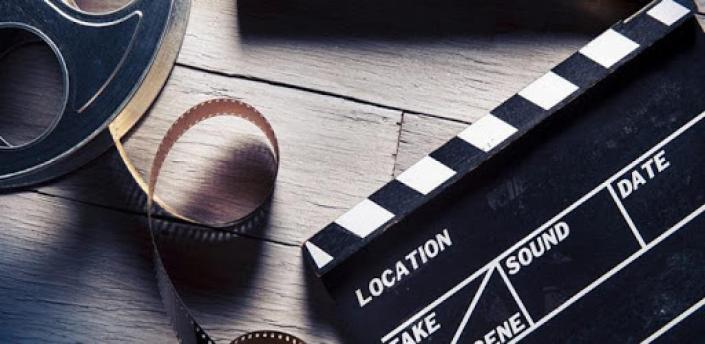 Automatic Divx Movie Collection Unlocker apk
