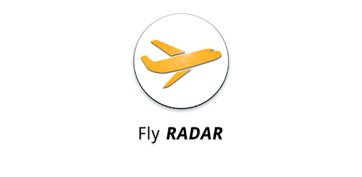 Flight Radar: Flight Tracker apk