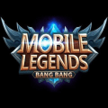 Mobile Legends Icon
