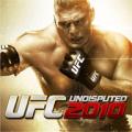 UFC 2010 Undisputed Icon